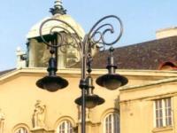 Brno Zelný trh